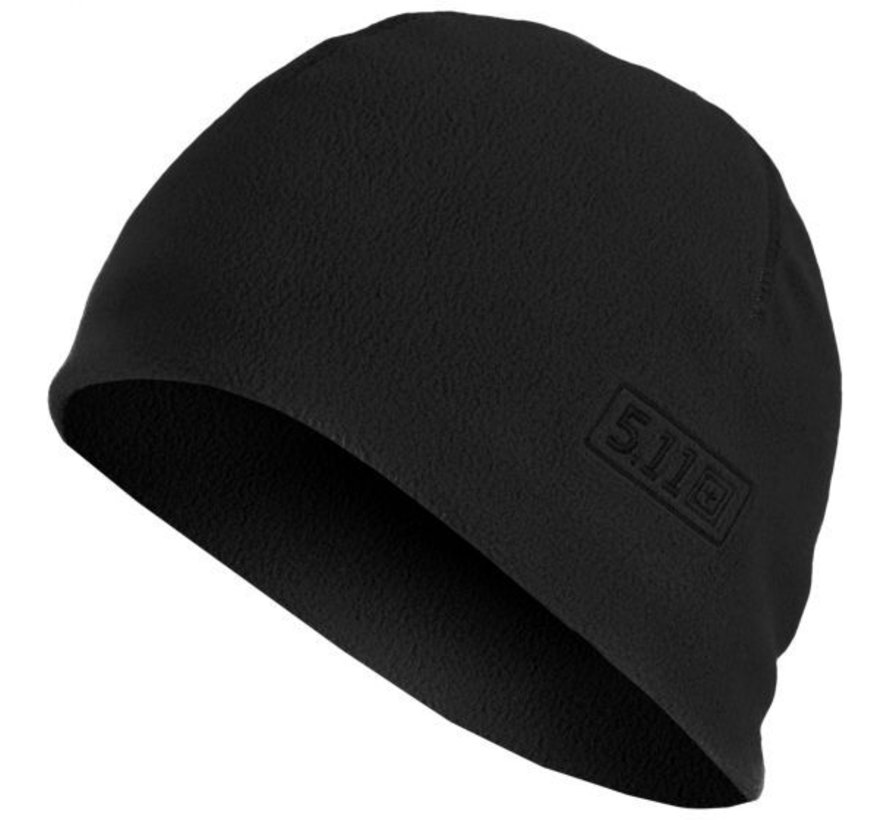 Watch Cap (Black)