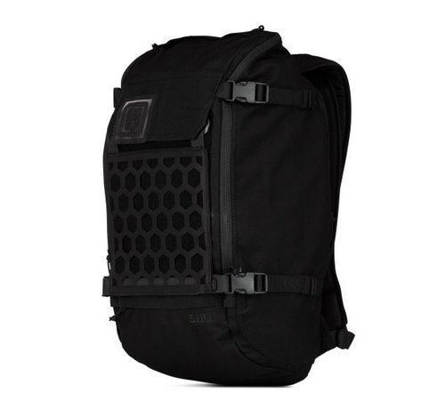 5.11 Tactical AMP24 32L Backpack (Black)
