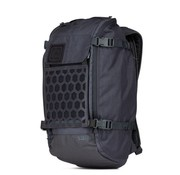 5.11 Tactical AMP24 32L Backpack (Tungsten)