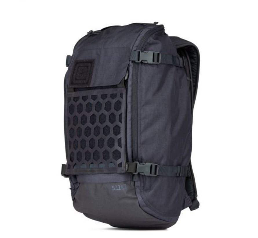 AMP24 32L Backpack (Tungsten)