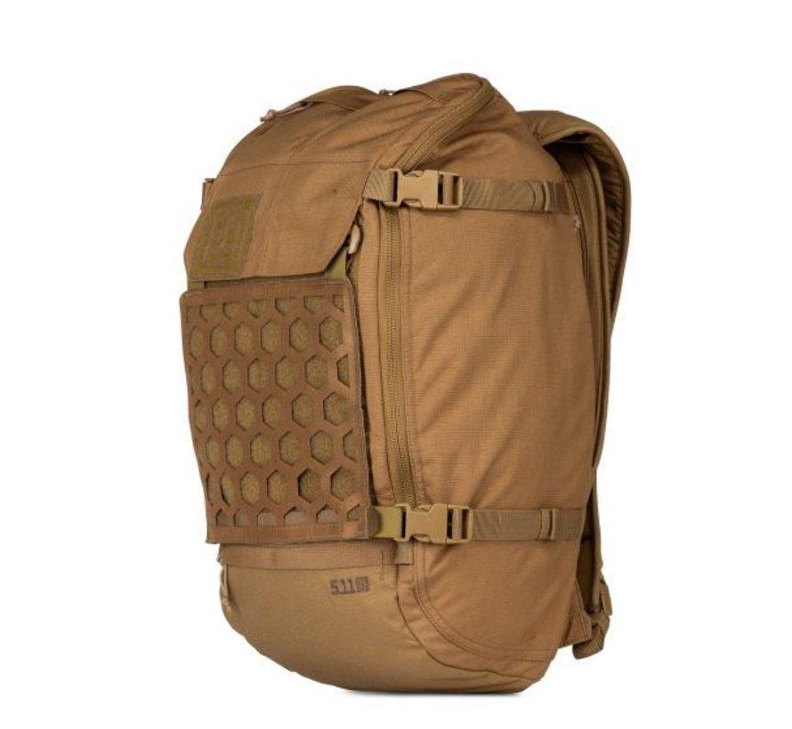 AMP24 32L Backpack (Kangaroo)