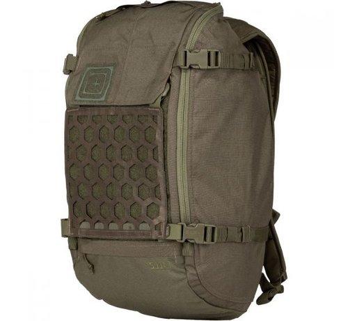 5.11 Tactical AMP24 32L Backpack (Ranger Green)