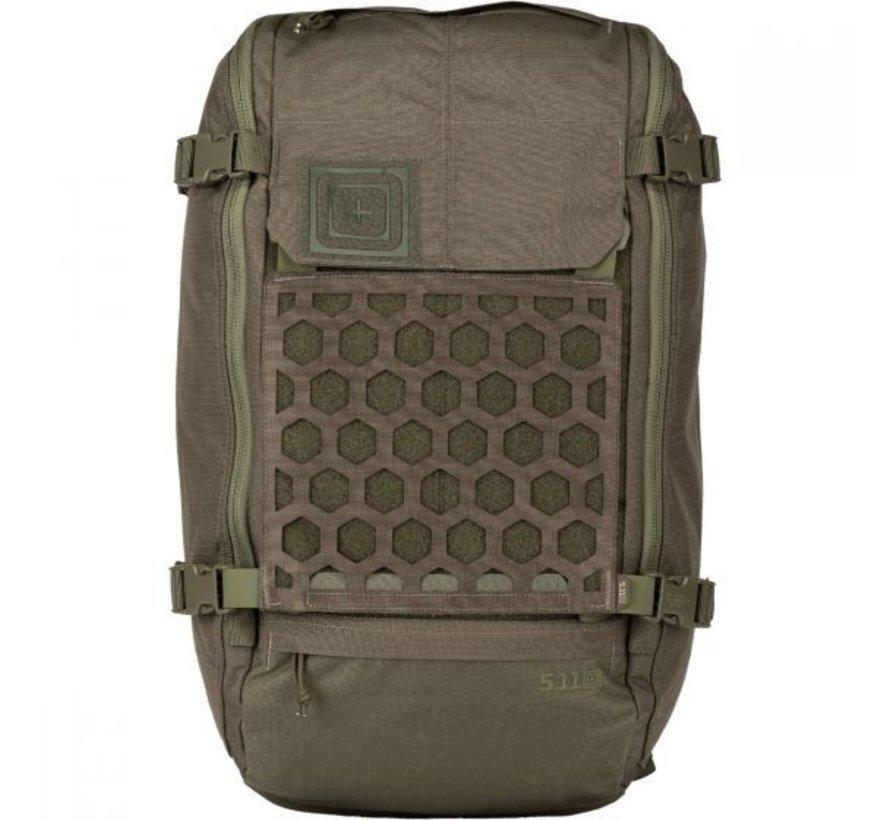 AMP24 32L Backpack (Ranger Green)