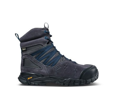 "5.11 Tactical Union Waterproof 6"" Boot (Flint)"