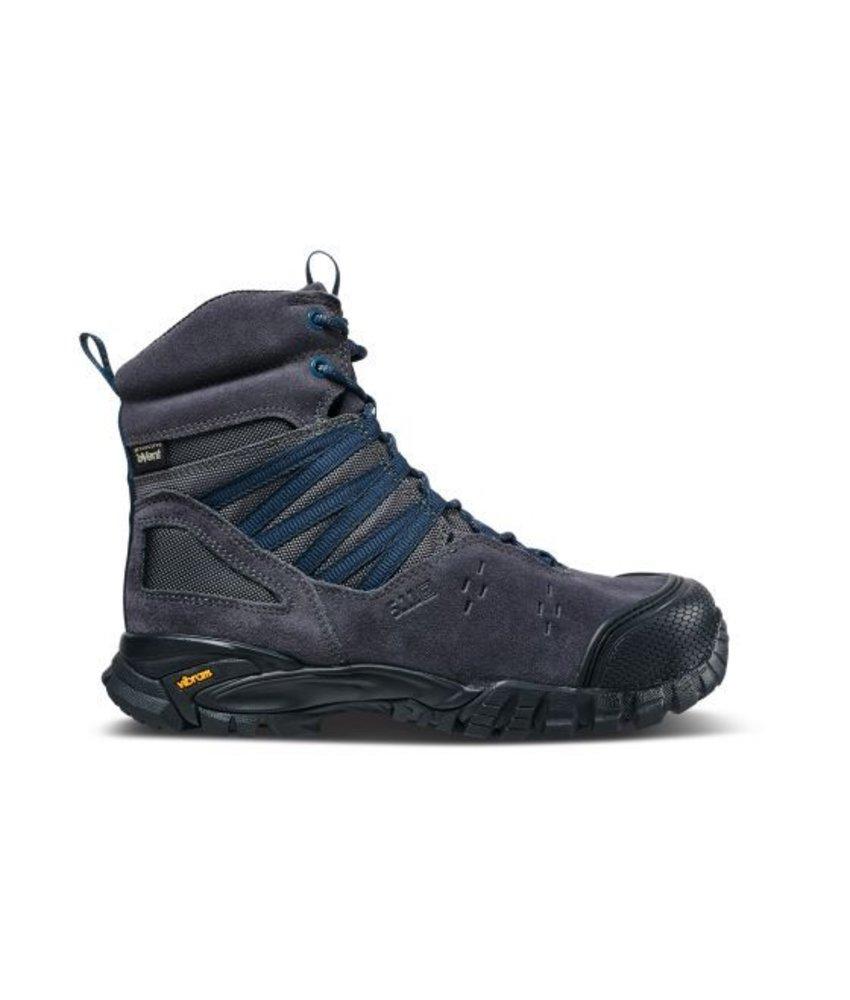 "5.11 Tactical Union Waterproof 6"" Boot (Flint)"