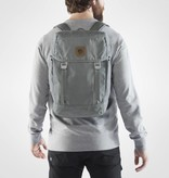 Fjällräven Greenland Top (Black)