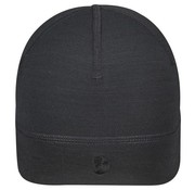 Fjällräven Keb Fleece Hat (Dark Grey)