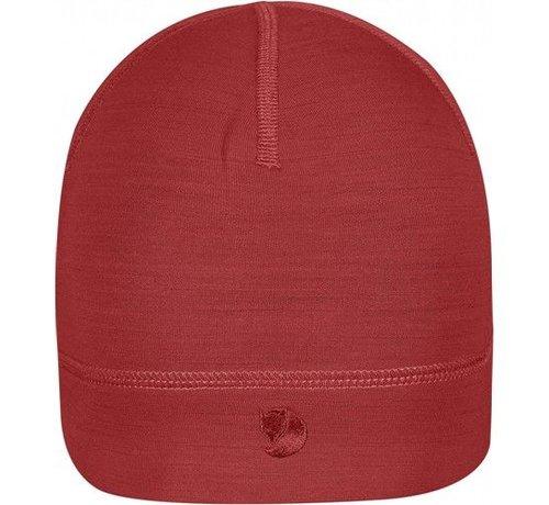 Fjällräven Keb Fleece Hat (Lava)