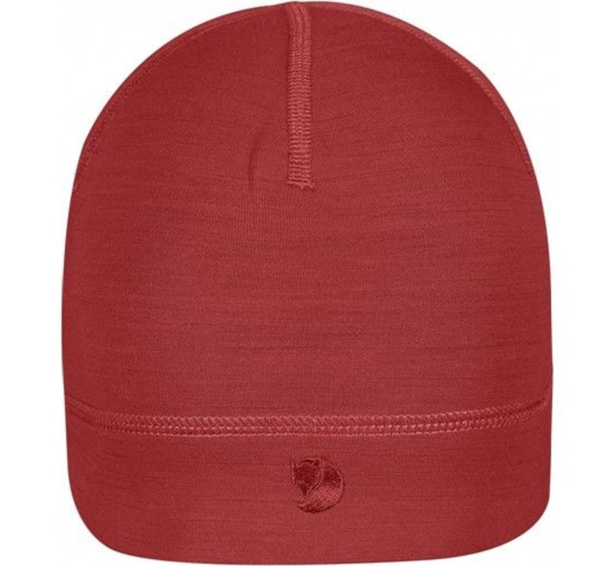 Keb Fleece Hat (Lava)