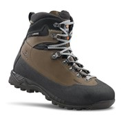 Crispi Dakota GTX (Brown)