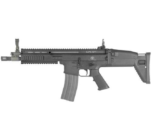Cybergun SCAR-L ABS (Black)
