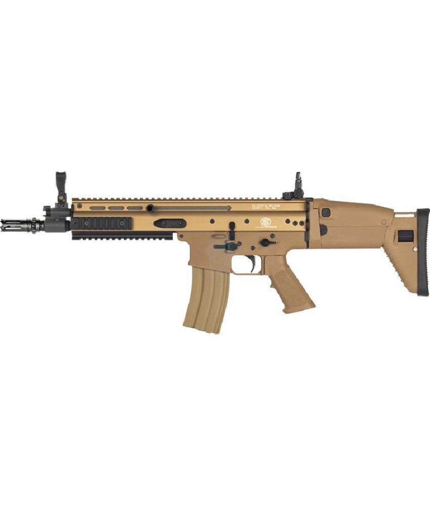Cybergun SCAR-L ABS (Desert)
