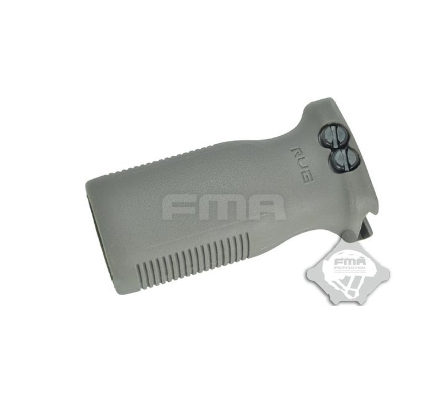 FVG Grip (Foliage Green)