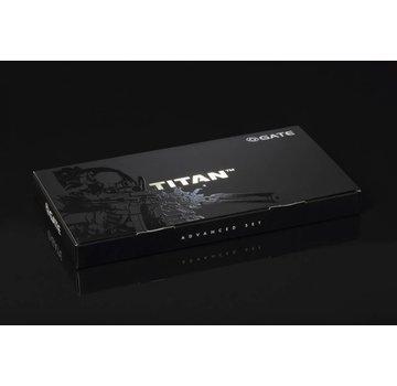 Gate NEXT-GEN TITAN V2 NGRS Basic Module (Rear Wired)