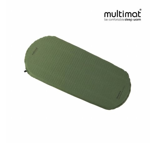 Multimat Adventure 25 S Sleeping Mat
