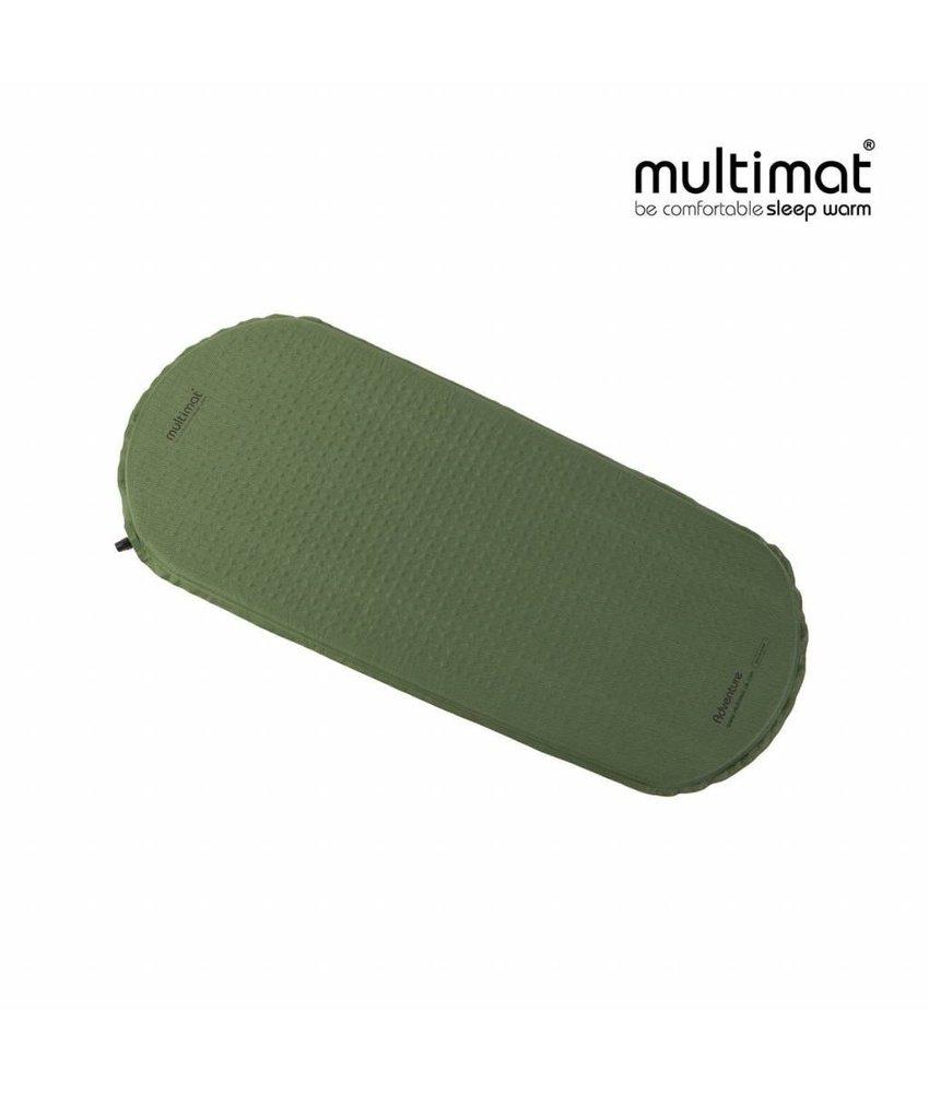 Multimat Adventure 25 S Sleeping Mat