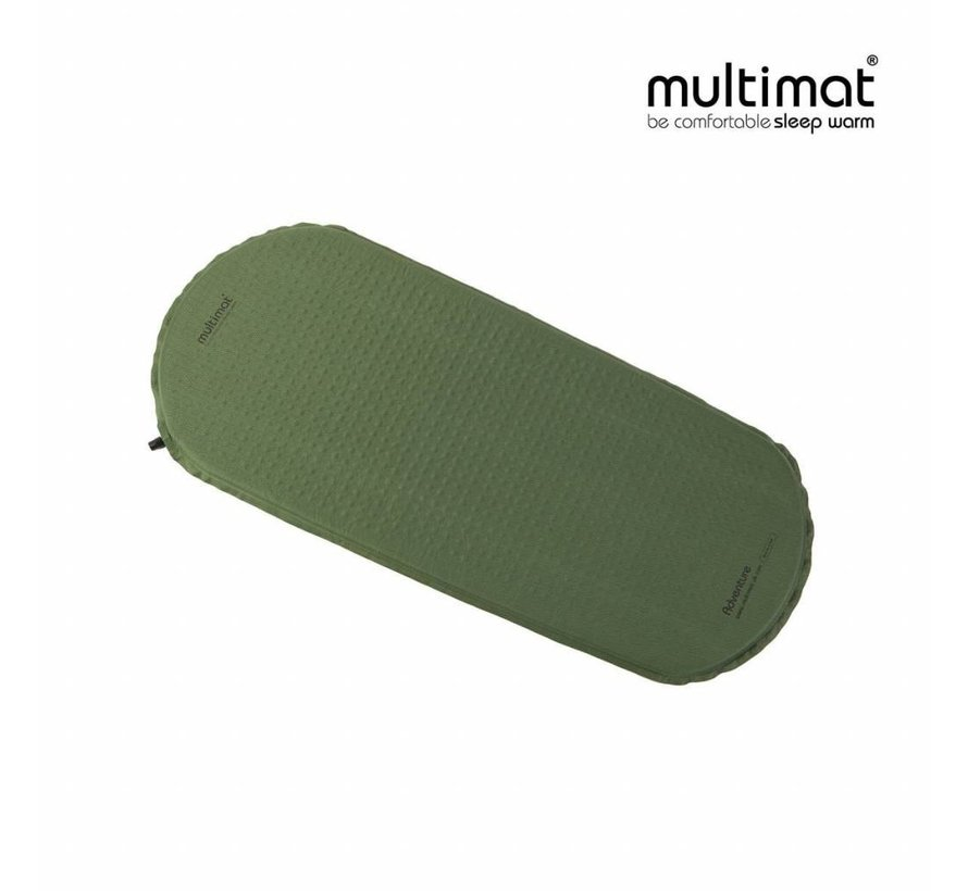 Adventure 25 S Sleeping Mat