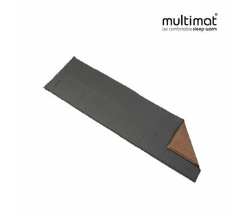 Multimat Trekker 25 L Sleeping Mat