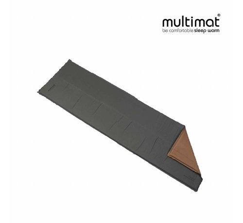 Multimat Trekker 25 L Sleeping Mat