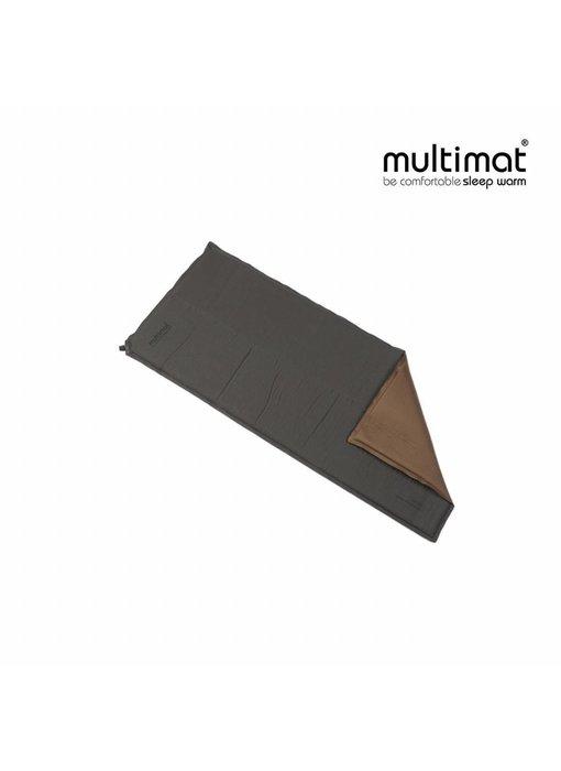 Multimat Trekker Compact 25 S Sleeping Mat