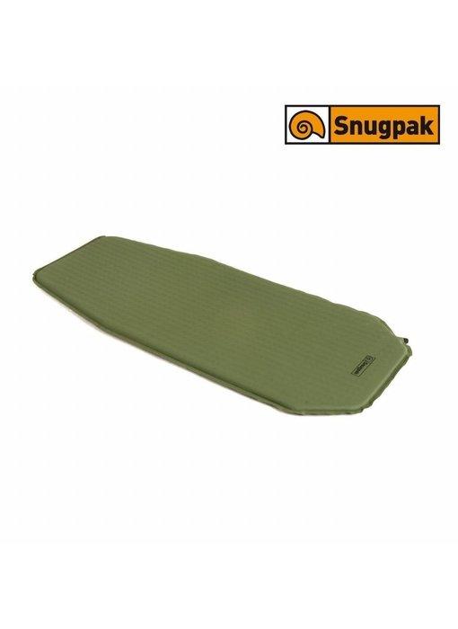 Snugpak Travelite Medium Sleeping Mat