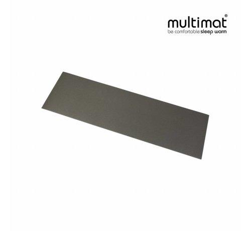Multimat Trekker 10 XL Sleeping Mat