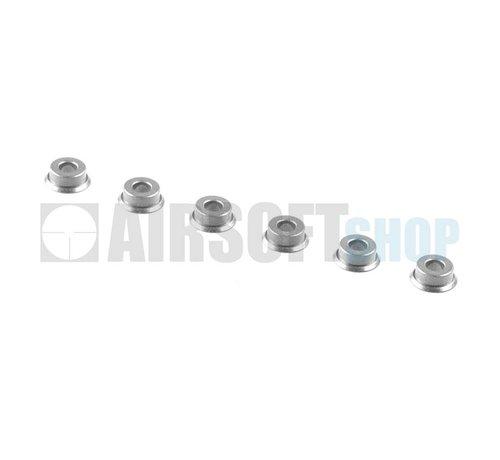 Prometheus 6mm Metal Sintered Bearing