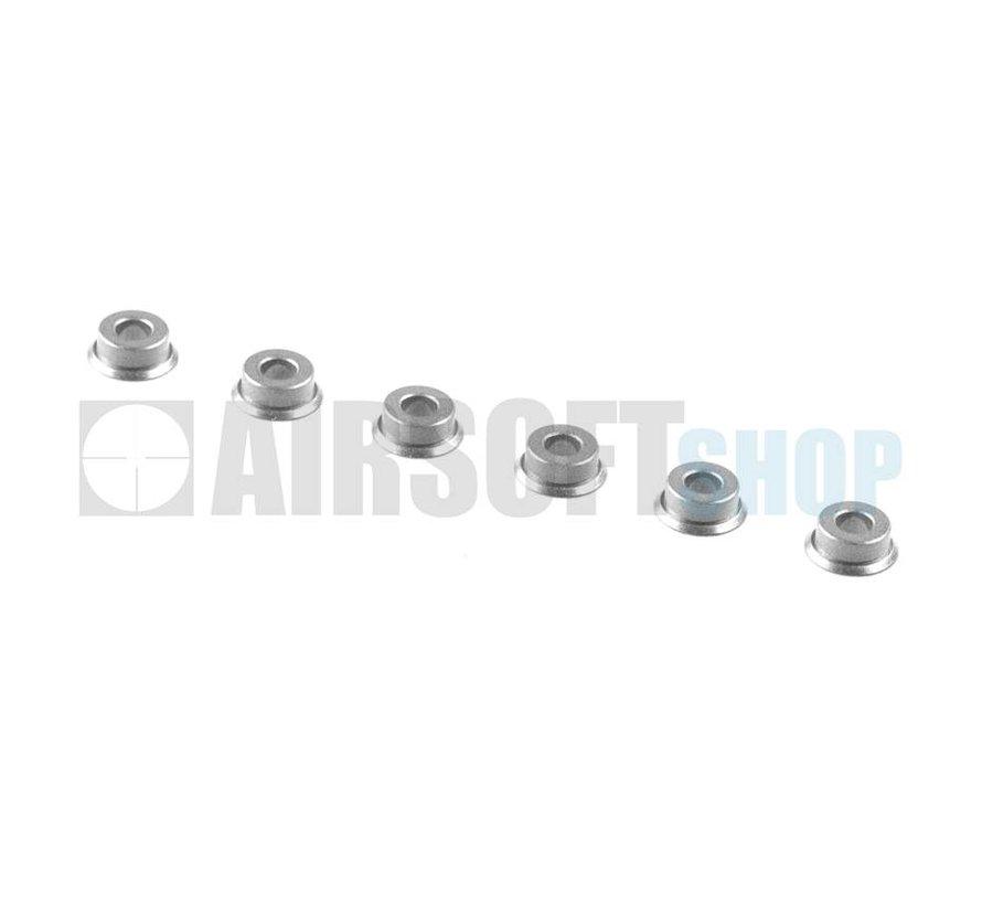 6mm Metal Sintered Bearing