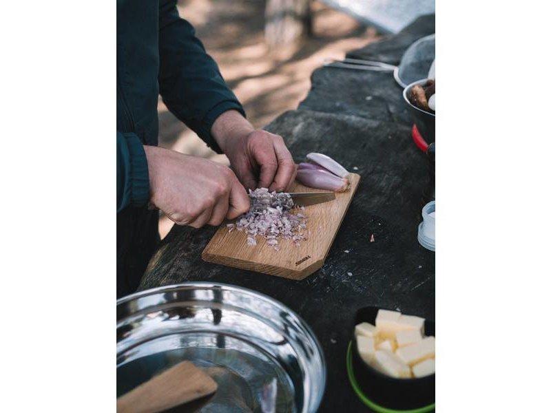 Primus Campfire Knife Small 12cm