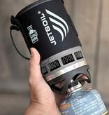 Jetboil Zip Carbon