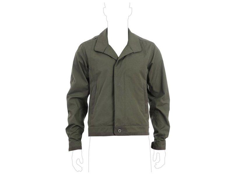 UF PRO M1 Field Jacket (Olive)