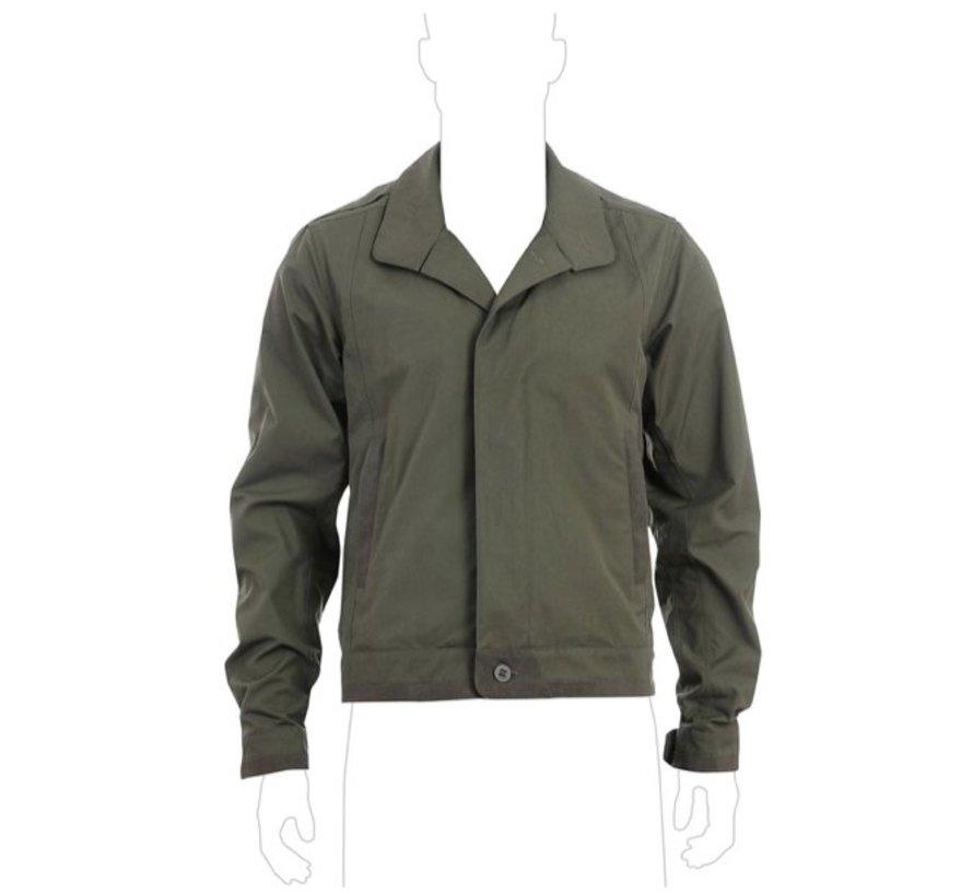 M1 Field Jacket (Olive)