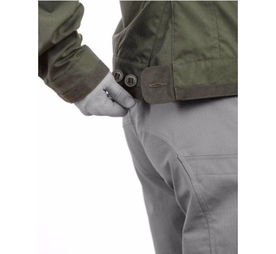 M1 Field Jacket (Black)