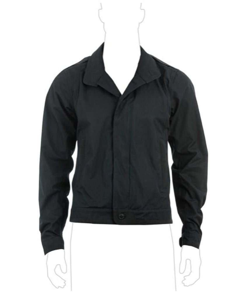 UF PRO M1 Field Jacket (Black)