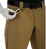 UF PRO P-40 Urban Pants (Coyote Brown)
