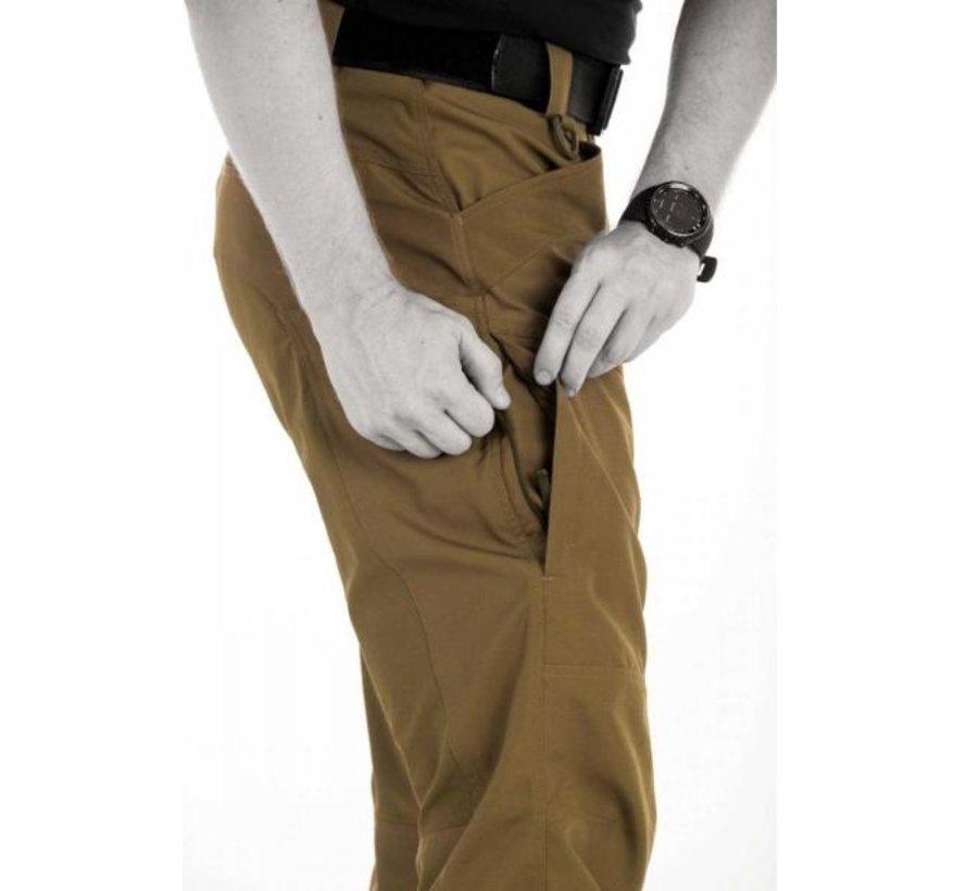 P-40 Urban Pants (Coyote Brown)