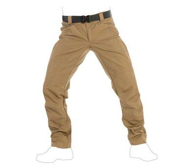 UF PRO P-40 Urban Pants (Coyote Brown)