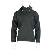 UF PRO Monsoon Gen.2 Jacket (Black)