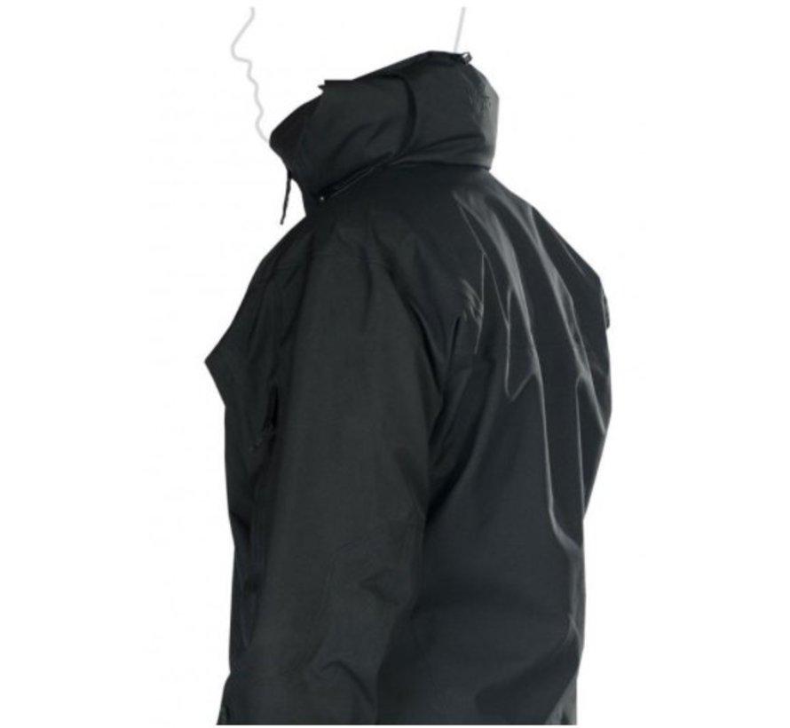 Monsoon Gen.2 Jacket (Black)