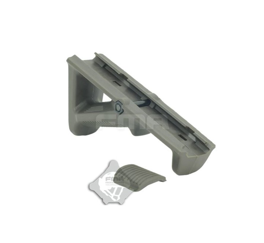 FFG 2 Angled Fore Grip (Olive Drab)