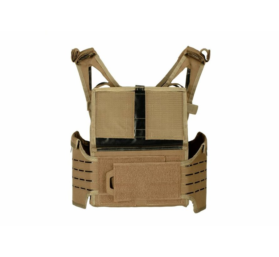 Reaper Plate Carrier (Coyote)