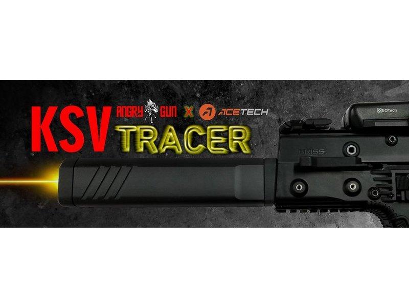 Acetech KSV Vector Tracer Unit