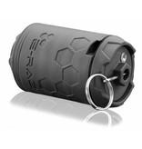 Z-Parts E-RAZ Gas Grenade (Grey)