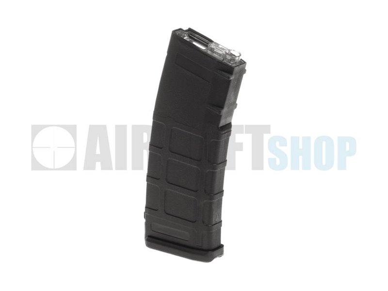 Pirate Arms M4/M16 Polymer Highcap 400rds (Black)