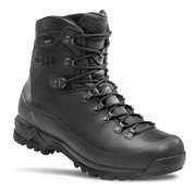 Crispi Nevada SMU GTX (Black)