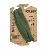 Helikon Light Wrap (Olive Green)