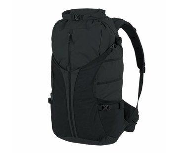 Helikon Summit Backpack (Black)