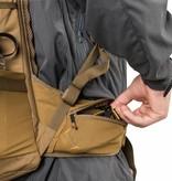 Helikon Summit Backpack (Olive Green)