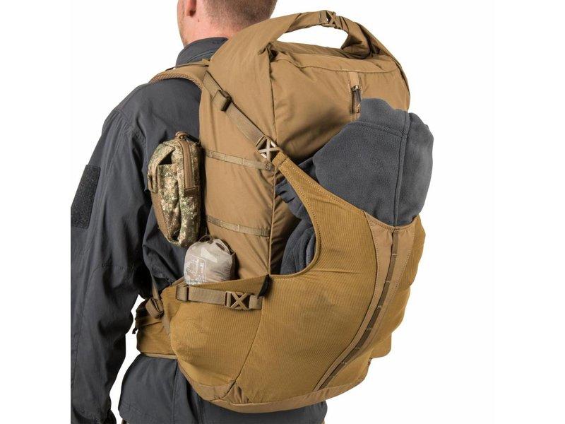 Helikon Summit Backpack (Coyote)