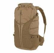 Helikon Summit Backpack (Coyote)